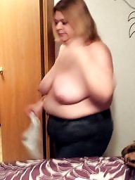 X head, To bbw, Out boobs, Headed, Houre, Few