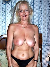Mature moms, Moms, Hot moms, Milf mom, Mom tits, Mom