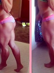 Fitness girls, Fitness girl, Fitness fit, Fitness babes, Fitness babe, Fitness