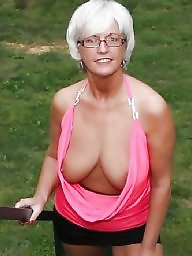 Mature nipples, Mature, Nice mature, Matures, Nipple, Nipples