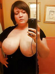 Saggy tits, Huge tits, Saggy, Big natural, Natural tits, Bbw huge boobs