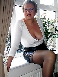 Mature fun, Matur fun, Fun matures, Amateure haved mature, Fun mature