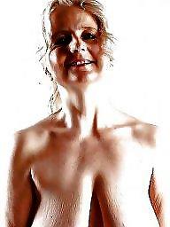 Tits,mature, Tits matures, Tits mature, Tit mature, Thats, Needs