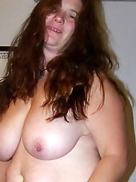 Bbw wife, Amateur chubby, Chubby wife, Amateur wife, Bbw amateur, Amateur bbw