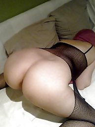 Egyptian, Hot milf, Big women