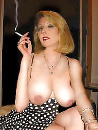 Amateur mature, Mom, Moms