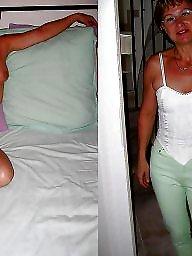 Tits milf, Tits ass, Tit ass, Tit milfs, Nices, Nice,tits