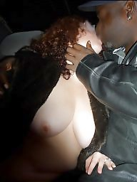 Milf bbc, Interracial milf, Real milf