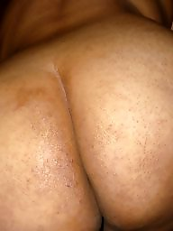 Mature ass, Milf ass, Mom ass, Moms ass, Moms, Mom