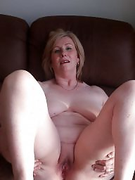 Naked milf amateur, Naked matures, Naked mature amateurs, Naked mature, Naked grannies, Naked granny