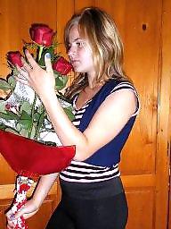 Teen romania, Romania tits, Bisexual teens, Andrea teen, Andrea h, Andrea c