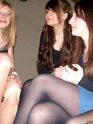 Pantyhosed babe stocking, Pantyhosed babe, Pantyhose girls, Pantyhose girl, Pantyhose babes, Pantyhose babe