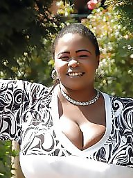 Bbw clothed, Mature bbw, Clothed, Mature clothed, Mature boobs, Busty mature
