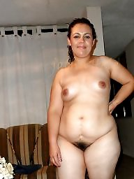 Matures latinas, Matured latina, Mature latinas, Latinas mature, Latina hairy, Latina matures