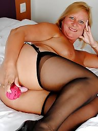 Granny ass, Fat granny, Granny mature, Amateur mature, Pawg ass, Fat ass