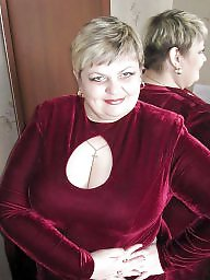 Mature dress, Older, Mature busty, Busty mature, Dressing, Dressed