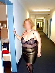 Womanly milf, Womanly amateur, Woman milf, Public hotel, Public nudes, Public nude