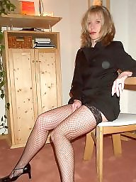 Dressed, Mature dress, Dressing, Dress, Milf, Sexy mature