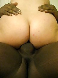 Lover interracial, Lover bbw, Interracial lovers, Interracial lover, Interracial bbw amateur, Bbc bbw