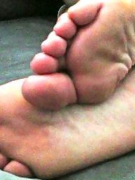 Smelling, Latin toes, Juicy j, Juicy amateur, Juicy a, Jessica s amateur