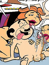 Cartoons old young, Youngs cartoons, Young big cartoon, Young big, Young boobs, Olds cartoons