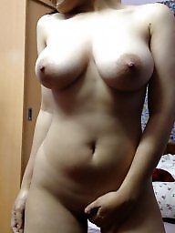 Parted asian, Part sluts, Slut pics, Slut flashing, Slut flash, Latest pics