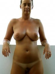 Milf mature big tits, Mature tits boobs, Juicy milf, Juicy mature, Juicy j, Juicy boobs