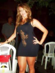Latin mature, Mature latina, Cougar