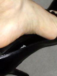 My heels, Bbw heels, Bbw amateur heels, Heels,bbw, Heels bbw, Heels