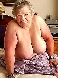 Granny, Grannys, Bbw granny, Grannies