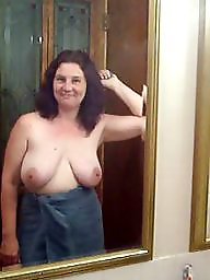 Milfs and wives, Milfs and moms, Mom,bbw, Mom wives, Mom bbw x, Mom and mom