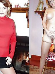 Milfs mix, Milf mix, Milf amateur mix, Mixed milf, Mixed mature, Mixed amateurs