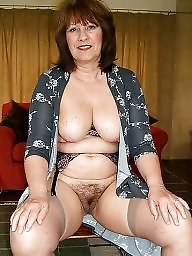 Mature busty, Granny hairy, Granny, Granny big boobs, Granny boobs, Big granny