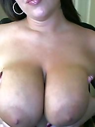 Webcam big boobs, My boobs collection, My collection, Big boobs collection, Big boobies, Big boob webcam