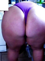 Bbw ass, Big ass, Round ass, Fat bbw, Fat ass, Fat