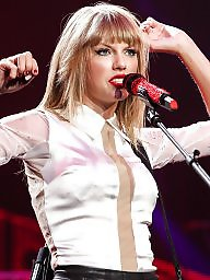 Taylor s, Swift, Taylor, Sexy celebrity