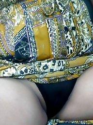 Voyeur upskirt panties, Voyeur upskirt pantie, Voyeur pantie, Voyeur latinas, Upskirts panties, Upskirts flashing