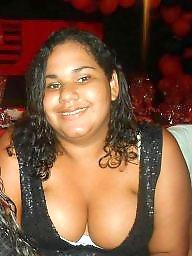 Teens with big boobs, Teen latin ass, Teen fat, Teen big boobs ass, Teen big asses, Teen big ass