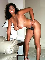 Mature stocking, Sexy milf, Sexy mature, Stocking milf, Mature stockings, Mature sexy