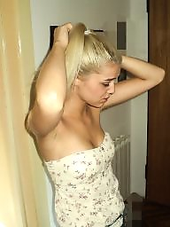Years,old, Year old amateur, Year old, Old blondes, Old blonde, Blond old