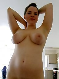 Mature nipples, Big areolas, Big nipples, Big areola, Mature big tits, Areolas