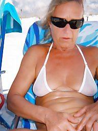 Mature beach, Public, Amateur mature, Mature, Beach, Mature amateur