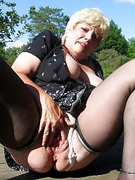Bbw mature, Granny, Mature bbw, Granny boobs, Grannies, Mature granny