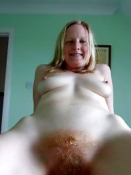 Hairy mature, Amateur pussy, Hairy pussy, Hairy, Pussy slip, Cocks