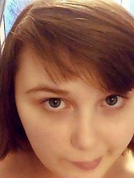 Profiles, Profile picture, Profile, Picture s, 3 d pictures, X picture