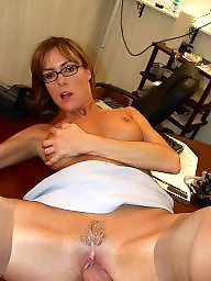 Mature fuck, Teacher, Teachers, Mature fucked