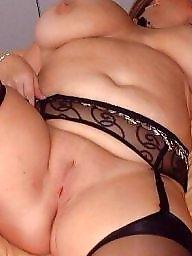 Soço, Sexy,curvy, Sexy curvy, Sexy busty, Sexy boobs milf, Sexy big milfs