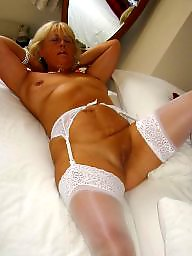 Wives, Mature stocking, Matures in stockings, Mature wives, Mature stockings