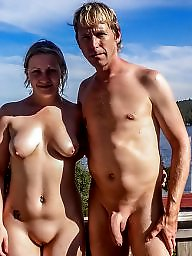 Mature couple, Naked couples, Mature couples, Naked, Mature naked, Couples