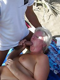 Public beach flashing, Public outdoor, Public nudists, Public nudist, Nudists beach, Nudists